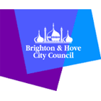 Brighton-and-Hove