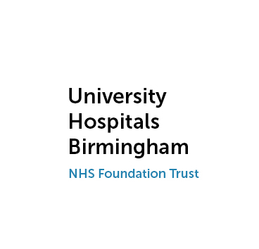 Birmingham NHS Foundation Trust 142x142