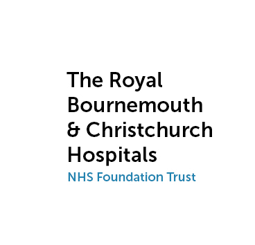 Bournemouth NHS Foundation Trust 142x142