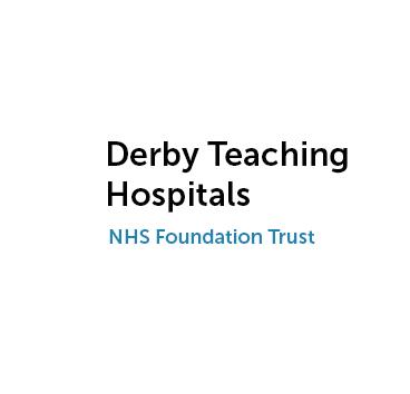 derby-hospitals