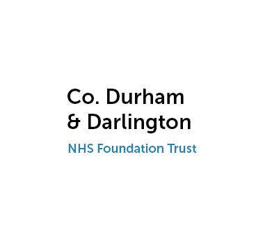 Durham NHS