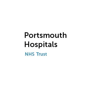 NHS_Portsmouth_logo