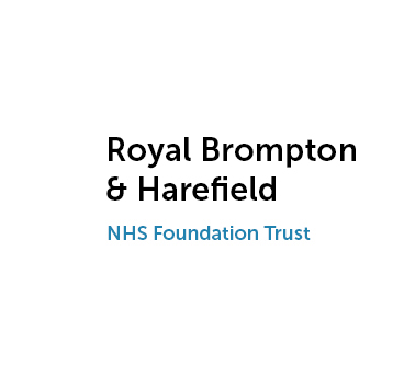Royal Brompton NHS Foundation Trust 142x142
