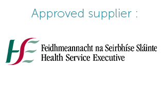 Supplier_EU_Health