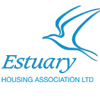Eustary Housing logo 142 x 142