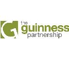 Guiness partnership 142x142