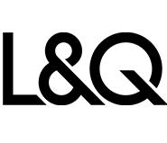 L&Q 142x142
