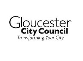 Gloucester%20City%20Council