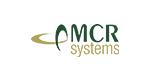 MCR Systems logo