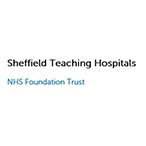 Sheffield_teaching_hospitals