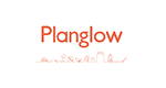 PANGLOW logo