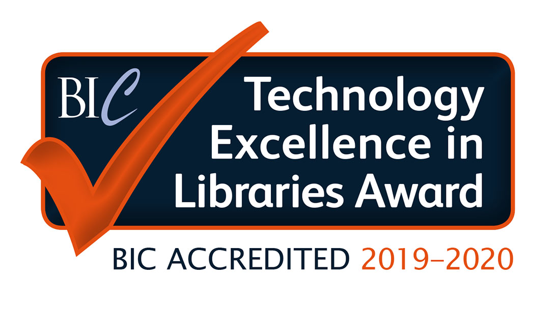 TEiLA Accreditation 2019-2020