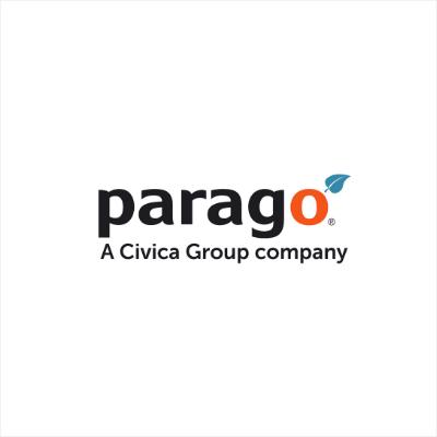 teaser_parago-logo