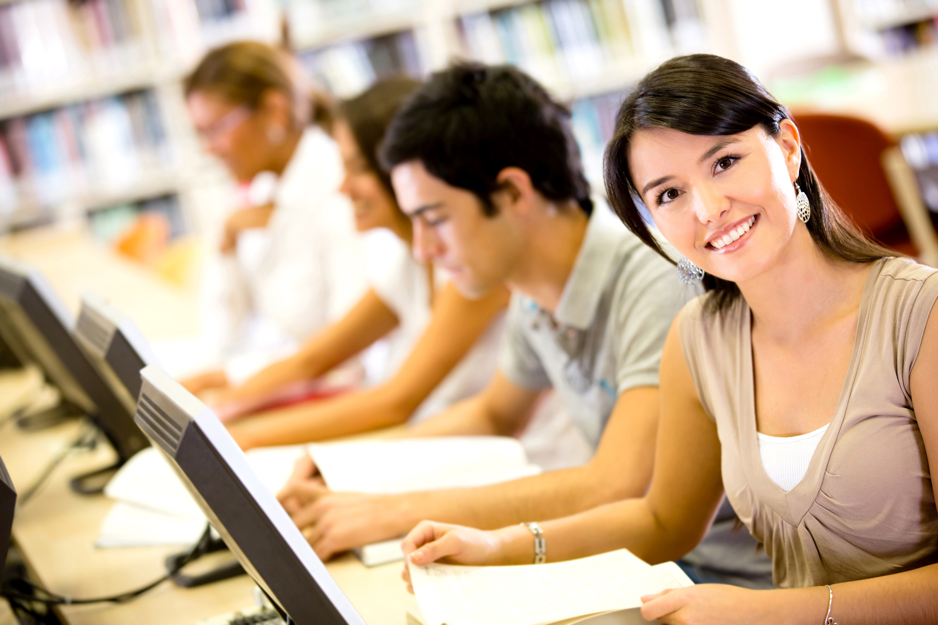 LIBRARY-TRAINING-&-CONSULTING-HEADER