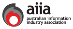 Australia Information Industry association logo
