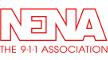 NENA logo