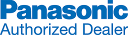 Panasonic partner logo