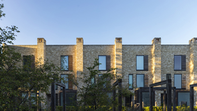 housing-grid-block-teaser