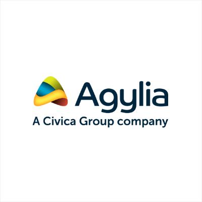 teaser_agylia-logo